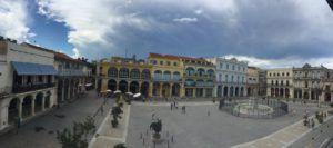 Plaza_Vieja_Old_Havana_Cuba_by_Heidi_Siefkas