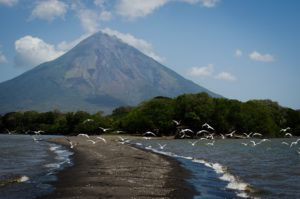 Volcano_Concepcion_Nicaragua