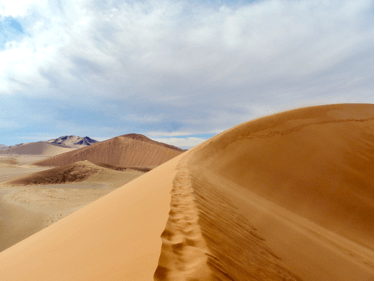 Red_Dunes_Namibia_Africa
