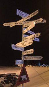Svalbard_Islands_Norway