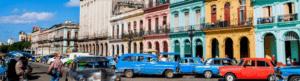 Cuban_Cars_Havana_Cuba