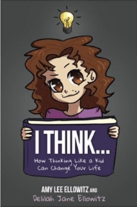 I_Think_Book_by_Amy_Ellowitz_and_Delilah_Jane_Ellowitz