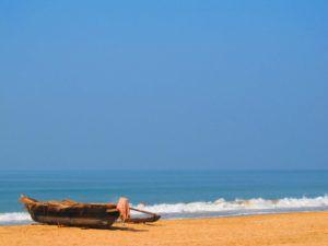 Agonda_Beach_Goa_India_Daytime