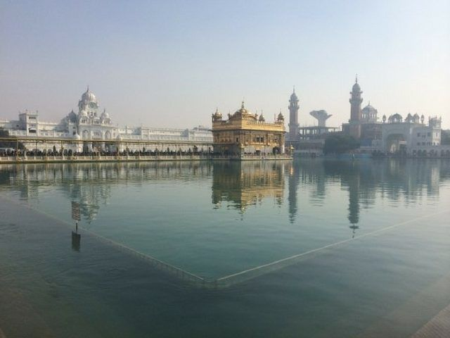 5 Must Do Experiences in India