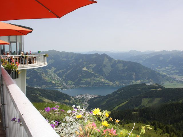 3 Things You Must Do in Austria