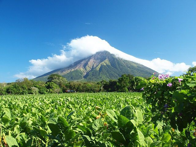 5 Adventures to Have in Nicaragua