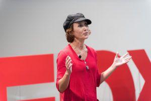 Heidi_Siefkas_TEDx_talk