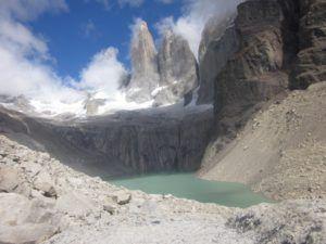 Torres_del_Paine_Patagonia_Chile_by_Heidi_Siefkas
