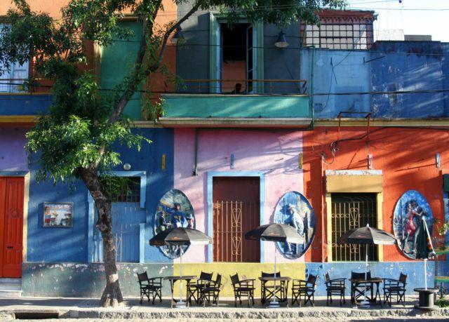 La_Boca_Buenos_Aires_Argentina