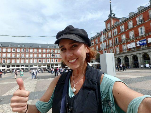 Heidi_Siefkas_Plaza_Mayor_Madrid_Spain