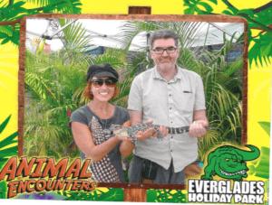 BarefootBackpacker_Heidi_Siefkas_Everglades_Holiday_Park