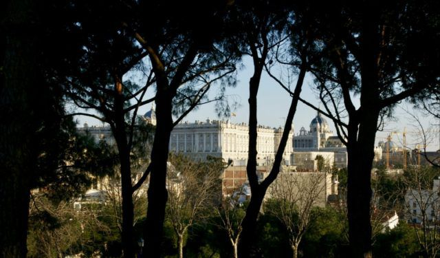 Madrid_Royal_Palace