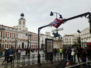 Puerta_del_Sol_Madrid_Spain