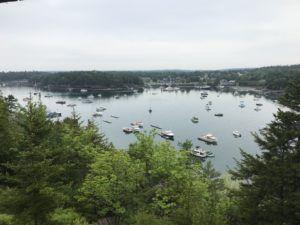 Northeast_Harbor_Mount_Desert_Island_Maine