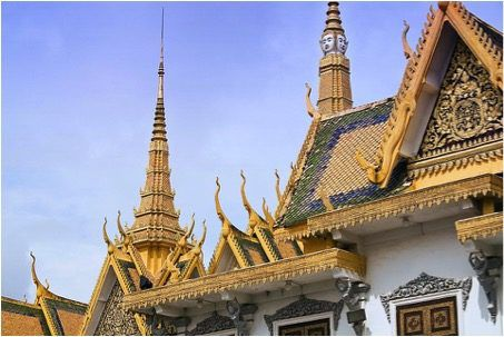 Six of the Best Cities To Explore in Southeast Asia