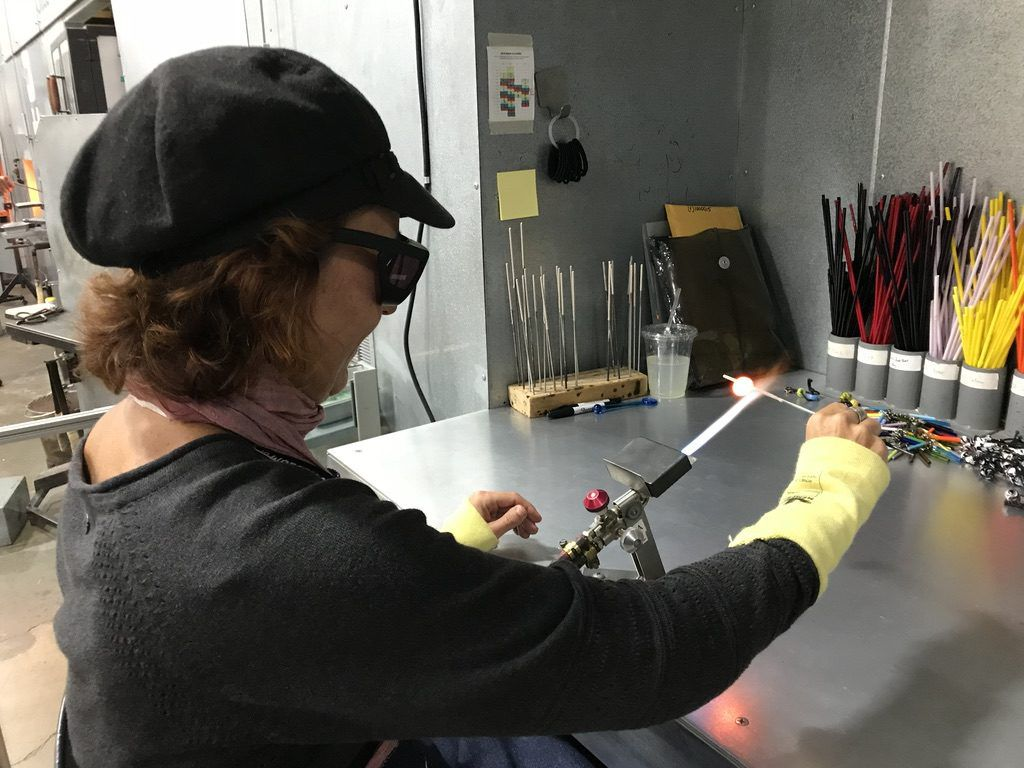Making_Glass_Bead_at_Corning_Museum_of_Glass_Heidi_Siefkas