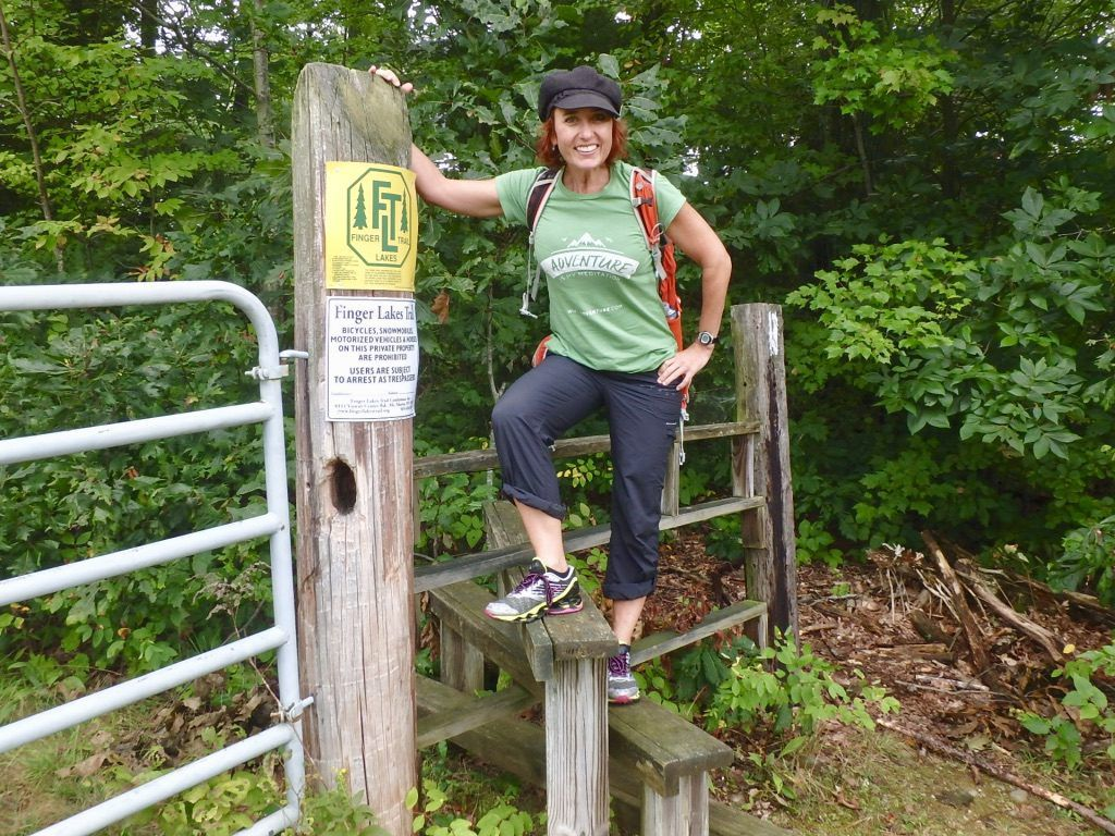 Heidi_Siefkas_Finger_Lakes_Trail_New_York