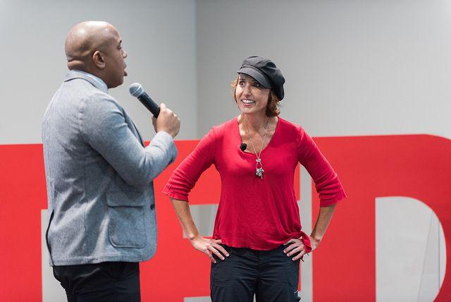 Heidi_Siefkas_QandA_TEDx_Talk