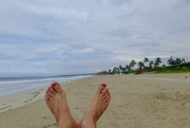 Playas_Del_Este_Havana_Cuba_by_Heidi_Siefkas