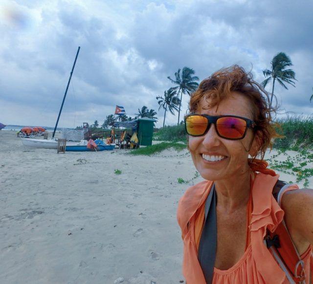 Heidi_Siefkas_Playas_del_Este_Havana_Cuba