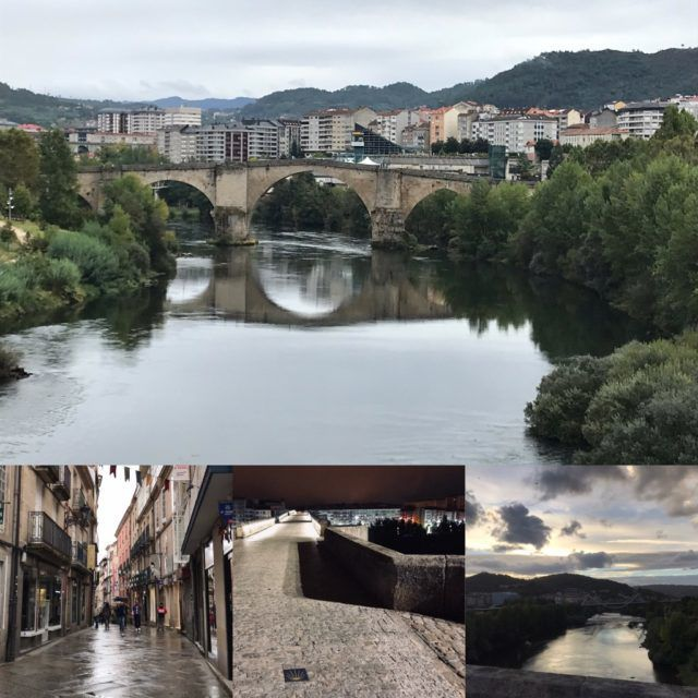 Best Adventure Travel Tips Ourense Spain – Thermal Baths, Bridges, and Tapas Galicia
