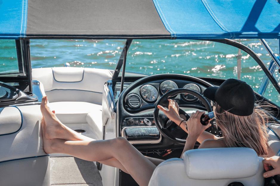 Boating_in_America_Image