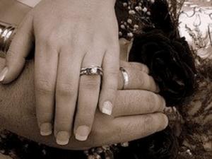 Wedding_Ring_Image