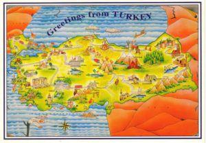 Turkish_Postcard_Image
