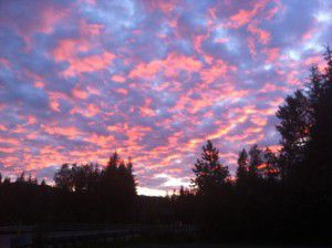 Alaskan_Night_Sky