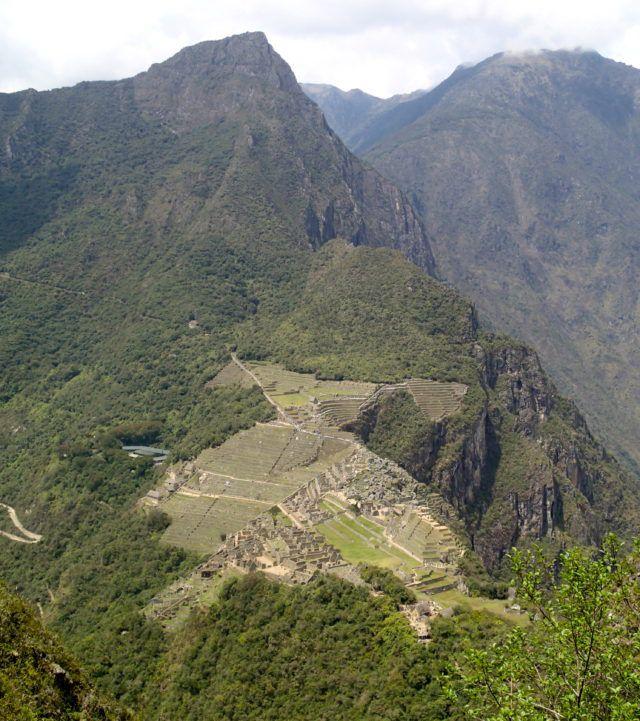 View_of_Machu_Picchu_from_Hauyna_Picchu_Peru