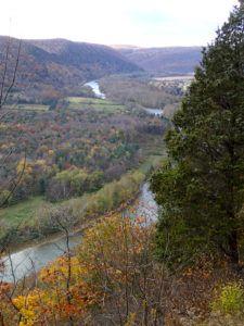 Fall_Colors_Chemung_River_Finger_Lakes_New_York