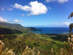 Hanalei_Bay_Overlook_North_Shore_Kauai