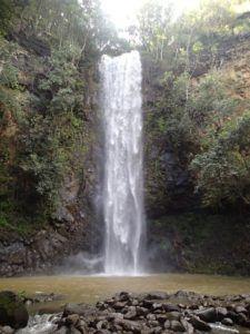 Secret_Falls_Wailua_Kauai