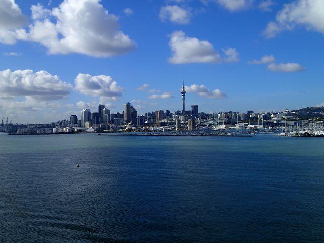 Auckland_New_Zealand_skyline