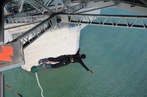 Heidi_Siefkas_freefall_bungy_jump-Auckland_New_Zealand