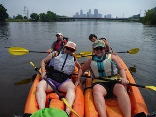 Kayaking_the_Mighty_Mississippi