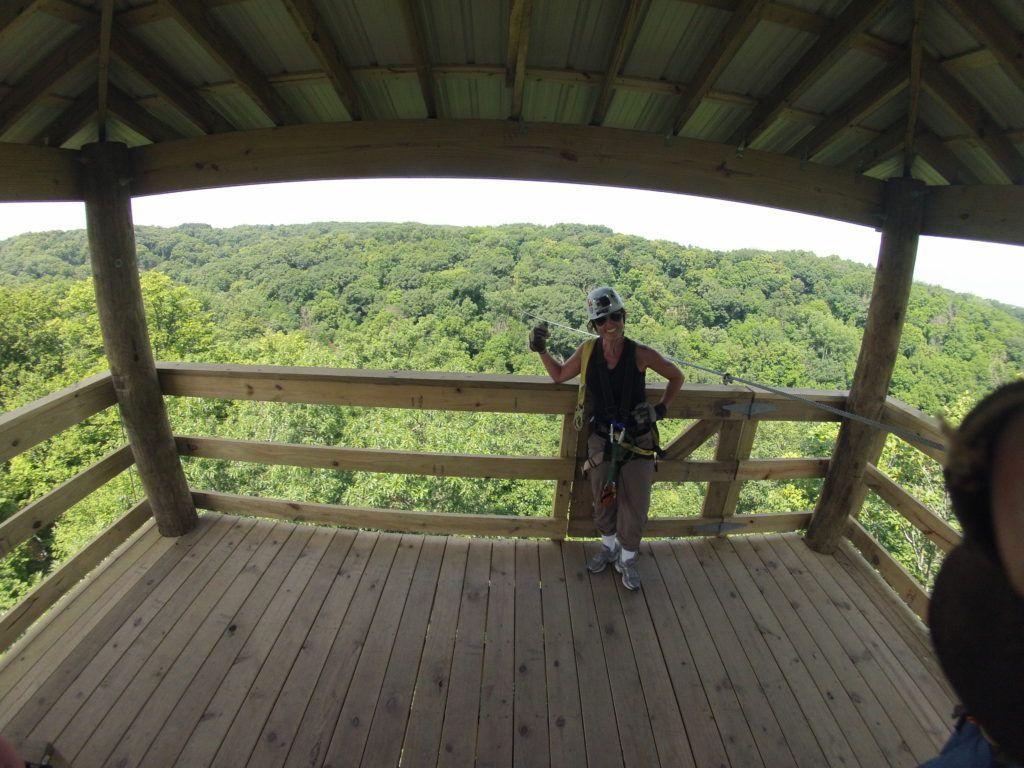 Heidi_Siefkas_kerfoot_canopy_tours_minnesota_adventure_travel