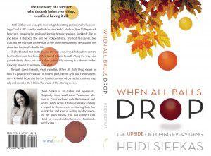 When_All_Balls_Drop_by_Heidi_Siefkas_Cover
