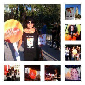 Oprah's_Life_You_Want_Tour_Miami_with_Author_Heidi_Siefkas