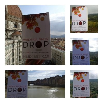 When_All_Balls_Drop_Spotted_In_Tuscany_Collage