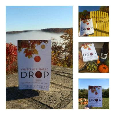 When_All_Balls_Drop_Fall_Colors_Collage