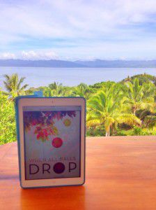 When_All_Balls_Drop_Spotted_in_Fiji