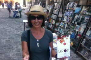 When_All_Balls_Drop_Author_Spotted_at_Book_Fair_in_Havana_Cuba