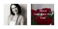 Worst_Valentines_Day_Ever_by_Heidi_Siefkas
