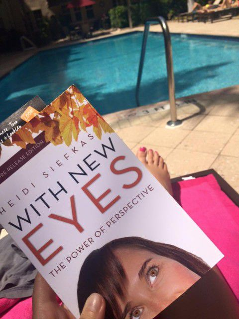 With_New_Eyes_Spotted_by_the_pool_in_Florida