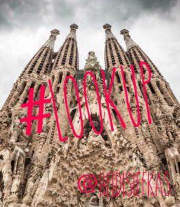 Look_Up_Sagrada_Familia_Barcelona_Heidi_Siefkas