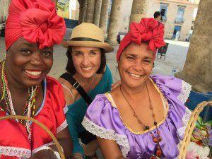 Heidi_Siefkas_in_Havana_Vieja_Cuba