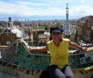 Heidi_Siefkas_in_Barcelona_Spain