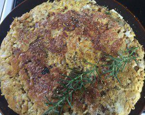 Tortilla_Espanola_recipe_by_Heidi_Siefkas