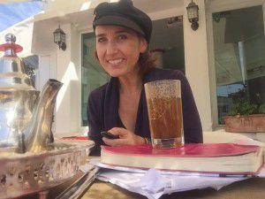 Heidi_Siefkas_Mint_Tea_in_Tangier_Morocco